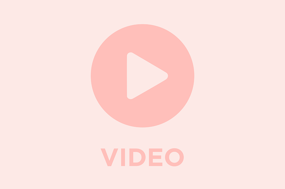 Ver Video -